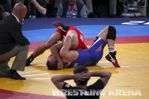 London2012FreestyleWrestling84kgBolukbasi Herbert (48).jpg