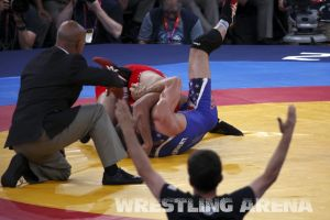 London2012FreestyleWrestling84kgBolukbasi Herbert (49).jpg