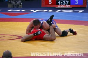 London2012FreestyleWrestling84kgBolukbasi Herbert (60).jpg