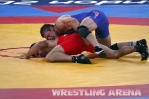 London2012FreestyleWrestling84kgBolukbasi Herbert (63).jpg