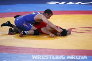 London2012FreestyleWrestling84kgBolukbasi Herbert (7).jpg