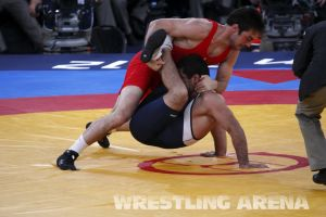 London2012FreestyleWrestling84kgMarsagishvili Gattsiev (14).jpg