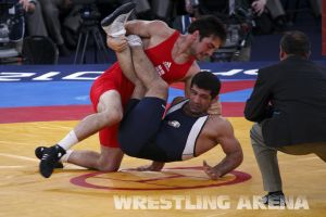 London2012FreestyleWrestling84kgMarsagishvili Gattsiev (15).jpg
