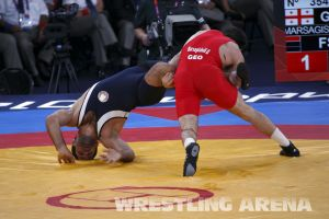 London2012FreestyleWrestling84kgMarsagishvili Gattsiev (22).jpg