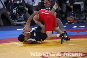 London2012FreestyleWrestling84kgMarsagishvili Gattsiev (24).jpg