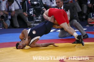 London2012FreestyleWrestling84kgMarsagishvili Gattsiev (26).jpg