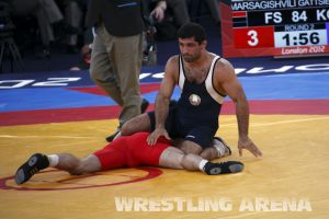 London2012FreestyleWrestling84kgMarsagishvili Gattsiev (48).jpg