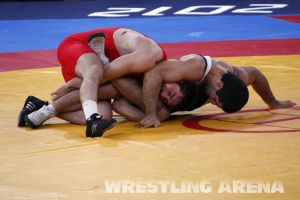 London2012FreestyleWrestling84kgMarsagishvili Gattsiev (9).jpg