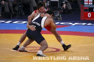 London2012FreestyleWrestling84kgMarsagishvili Gattsiev.jpg