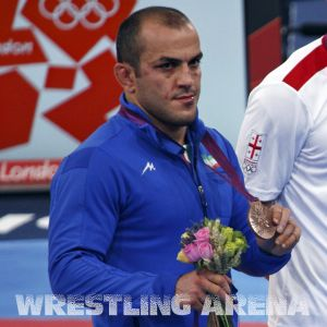 London2012FreestyleWrestling84kgEshan Lashgari.jpg