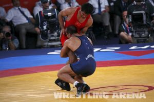 London2012FreestyleWrestling84kgLashgari Bolukbasi (11).jpg