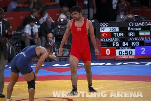 London2012FreestyleWrestling84kgLashgari Bolukbasi (17).jpg