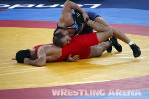 London2012FreestyleWrestling84kgLashgari Bolukbasi (27).jpg