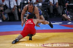London2012FreestyleWrestling84kgLashgari Bolukbasi (31).jpg