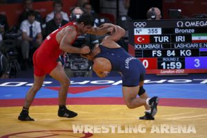 London2012FreestyleWrestling84kgLashgari Bolukbasi (32).jpg
