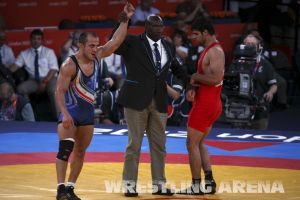 London2012FreestyleWrestling84kgLashgari Bolukbasi (38).jpg