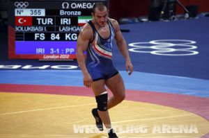 London2012FreestyleWrestling84kgLashgari Bolukbasi (40).jpg