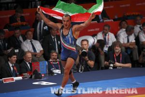 London2012FreestyleWrestling84kgLashgari Bolukbasi (42).jpg