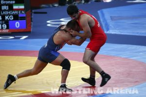 London2012FreestyleWrestling84kgLashgari Bolukbasi (8).jpg