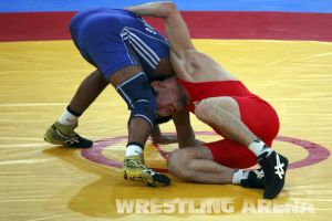 London2012FreestyleWrestling55kgKhinchegashvili Mohamed (10).jpg