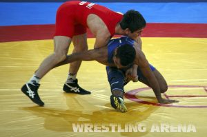 London2012FreestyleWrestling55kgKhinchegashvili Mohamed (12).jpg