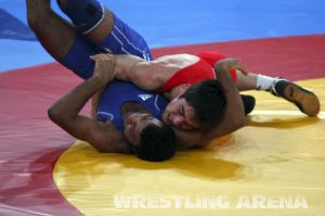 London2012FreestyleWrestling55kgKhinchegashvili Mohamed (15).jpg