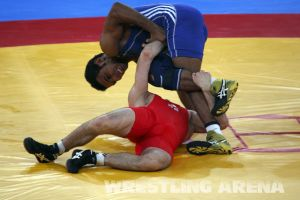 London2012FreestyleWrestling55kgKhinchegashvili Mohamed (22).jpg