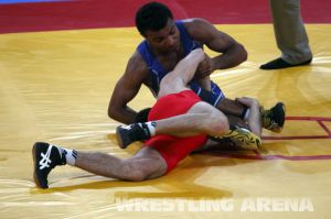 London2012FreestyleWrestling55kgKhinchegashvili Mohamed (23).jpg