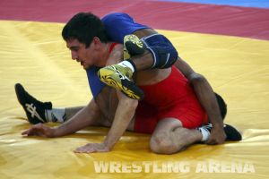 London2012FreestyleWrestling55kgKhinchegashvili Mohamed (26).jpg