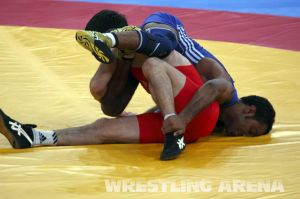 London2012FreestyleWrestling55kgKhinchegashvili Mohamed (27).jpg