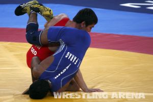 London2012FreestyleWrestling55kgKhinchegashvili Mohamed (29).jpg