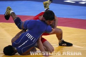 London2012FreestyleWrestling55kgKhinchegashvili Mohamed (30).jpg