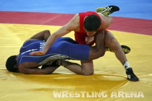 London2012FreestyleWrestling55kgKhinchegashvili Mohamed (31).jpg