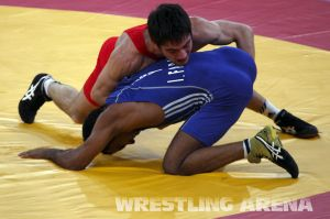London2012FreestyleWrestling55kgKhinchegashvili Mohamed (37).jpg