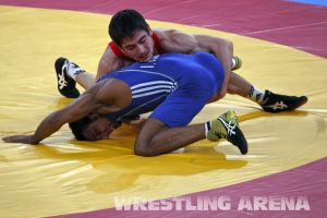 London2012FreestyleWrestling55kgKhinchegashvili Mohamed (38).jpg