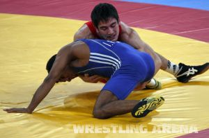 London2012FreestyleWrestling55kgKhinchegashvili Mohamed (39).jpg