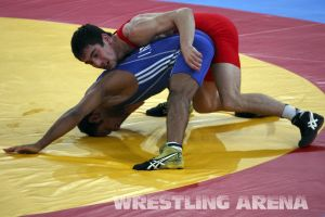 London2012FreestyleWrestling55kgKhinchegashvili Mohamed (42).jpg