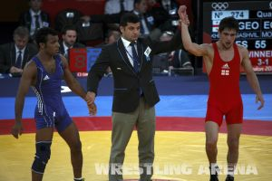 London2012FreestyleWrestling55kgKhinchegashvili Mohamed (45).jpg