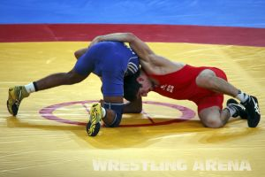 London2012FreestyleWrestling55kgKhinchegashvili Mohamed (9).jpg