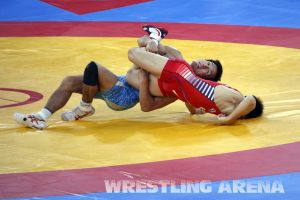 London2012FreestyleWrestling55kgYumoto Kim (12).jpg