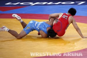 London2012FreestyleWrestling55kgYumoto Kim (14).jpg