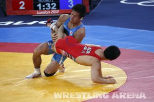 London2012FreestyleWrestling55kgYumoto Kim (15).jpg