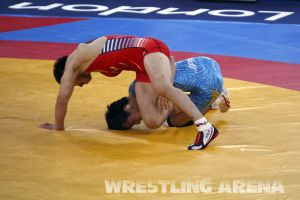 London2012FreestyleWrestling55kgYumoto Kim (18).jpg