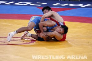 London2012FreestyleWrestling55kgYumoto Kim (19).jpg
