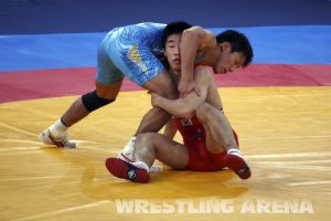 London2012FreestyleWrestling55kgYumoto Kim (2).jpg