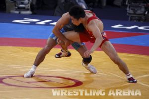 London2012FreestyleWrestling55kgYumoto Kim (3).jpg