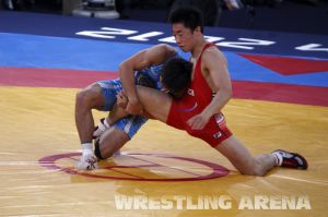 London2012FreestyleWrestling55kgYumoto Kim (4).jpg