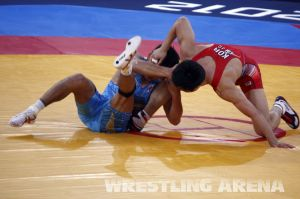 London2012FreestyleWrestling55kgYumoto Kim (5).jpg