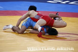 London2012FreestyleWrestling55kgYumoto Kim (7).jpg