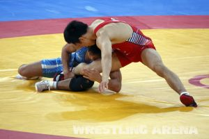 London2012FreestyleWrestling55kgYumoto Kim (8).jpg